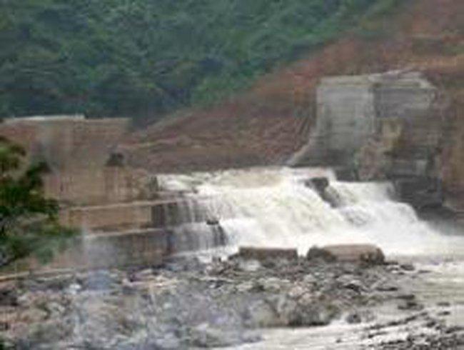 Sự cố vỡ đập thủy điện Đakrông 3: Xử lý tập thể, cá nhân liên quan