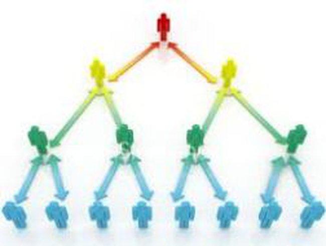 CVN, EBS-mẹ: Kết quả kinh doanh quý 3/2012