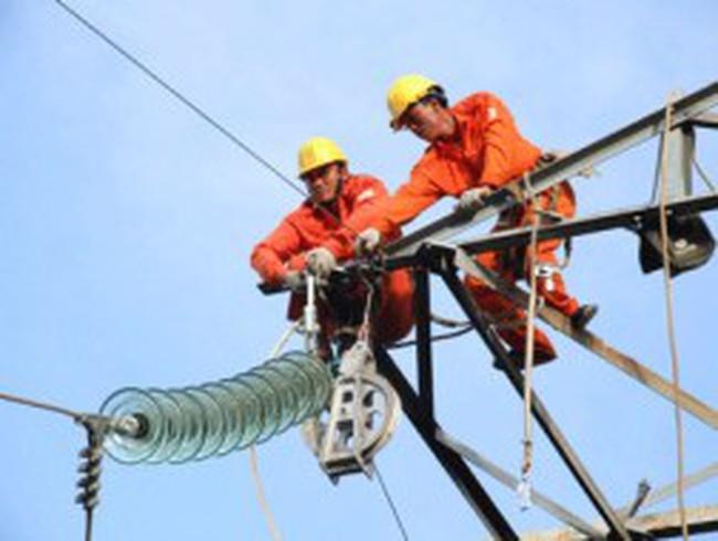 'Hạn chế để người dân phải gánh giá điện quá cao'