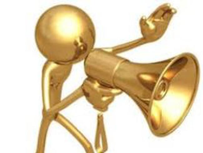 VSI, LM3, SDP: KQKD quý 3/2012 của công ty mẹ