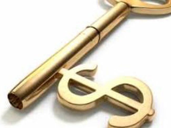 MCP, DHA: Báo cáo kinh doanh quý 3/2012