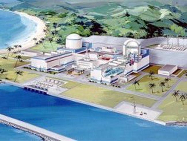 Điện hạt nhân VN: Vẫn 'nóng' chuyện an toàn