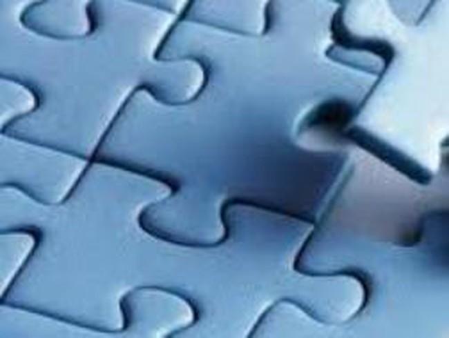 VE2, VTB: Kết quả kinh doanh quý 3/2012