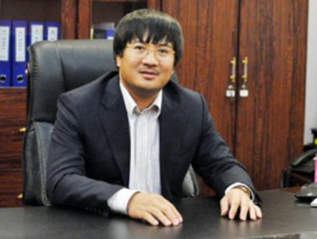 Phạm Đình Đoàn: 'VN cần rất nhiều người tiên phong'