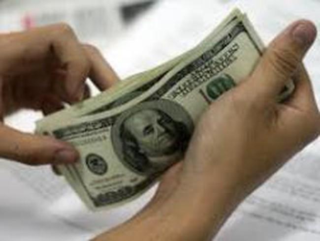 Lãnh đạo tập đoàn nhà nước phải công khai thu nhập hàng năm