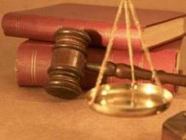 Dự thảo sửa đổi Hiến pháp: Bổ sung quy định về quyền hạn của Chủ tịch nước