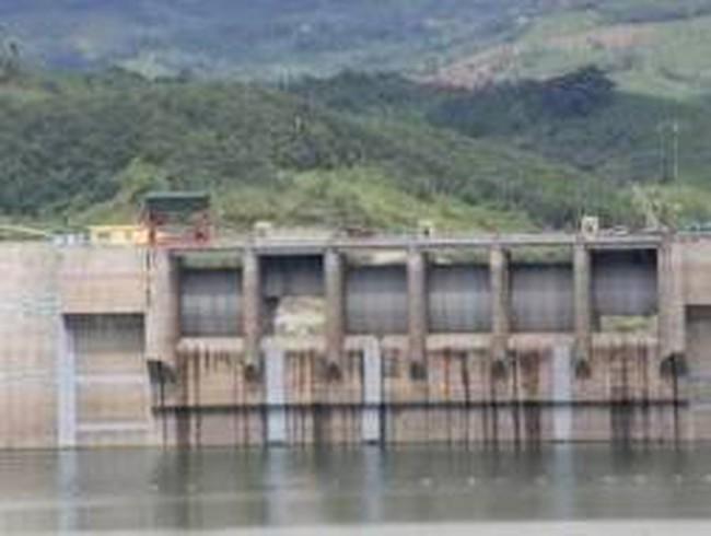 Thuỷ điện Sông Tranh 2: Quốc hội yêu cầu làm rõ năm vấn đề