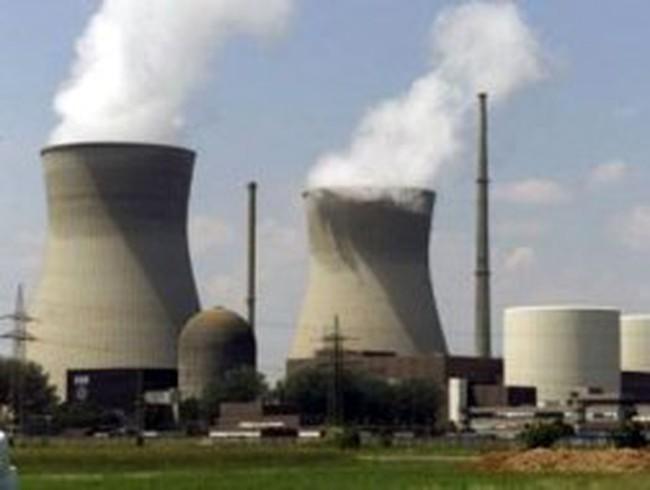Nhà máy điện hạt nhân phải lập quỹ gần 1 tỉ USD