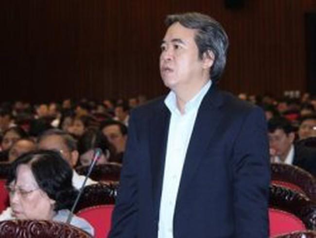 Thống đốc NHNN: Không bắt buộc đổi sang vàng SJC