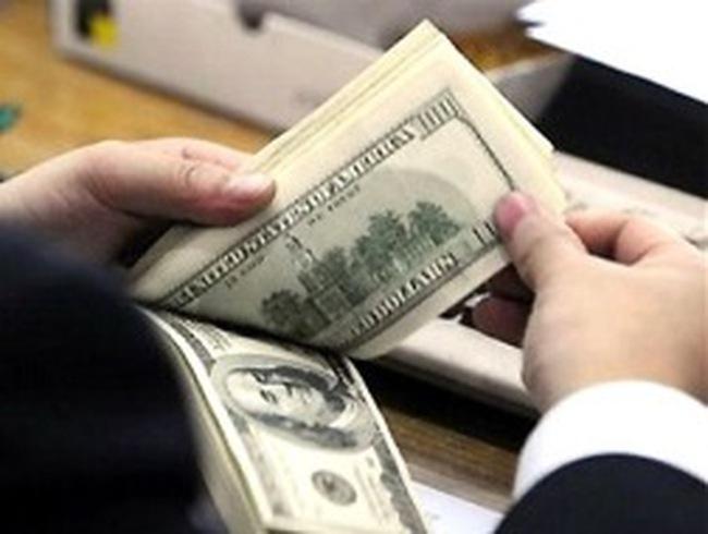 Nợ của Việt Nam hiện như thế nào?