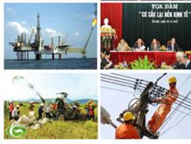Chính sách mới có hiệu lực từ tháng 11/2012