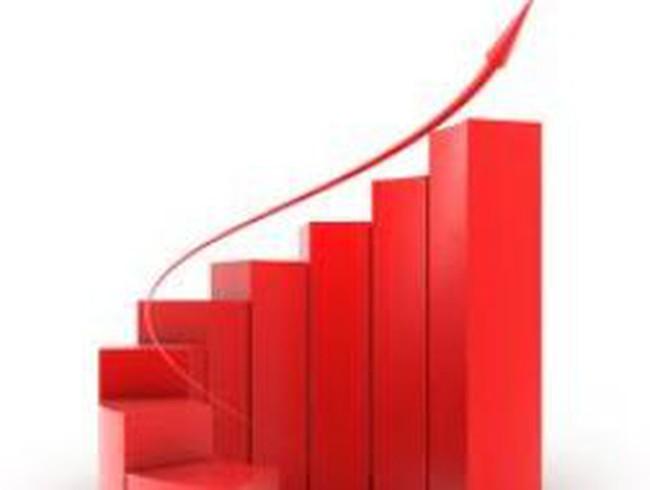 PVR: Doanh thu thuần vỏn vẹn 61 triệu đồng, lỗ quý 3