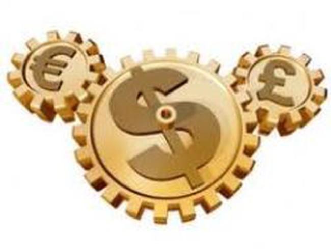 SDE, TJC: LNST quý 3/2012 tăng nhẹ