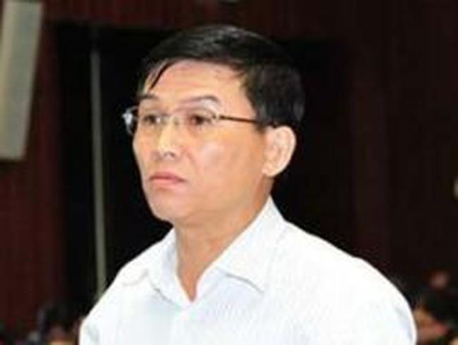 Không lo Hà Nội lạm dụng Luật Thủ đô