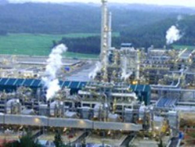 Cần 2 đến 3 tỷ USD để mở rộng nhà máy Lọc dầu Dung Quất