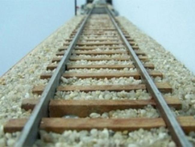 Lào xây dựng tuyến đường sắt nối liền với Việt Nam