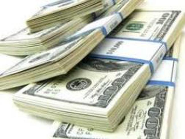 MNC: 9 tháng lãi ròng chưa đầy 5,5 tỷ đồng