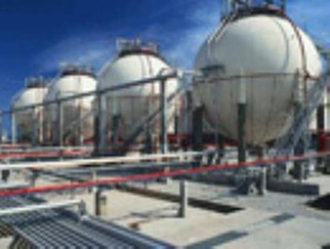 Nhật tuyên bố hoãn đầu tư dự án lọc dầu Nghi Sơn
