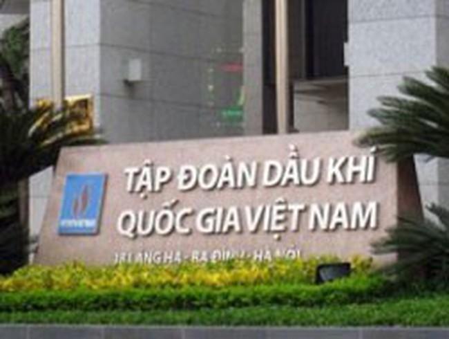 Cục cưng hay cục nợ?