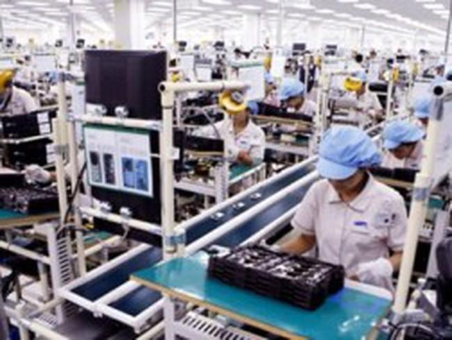 Báo quốc tế khen ngợi chính sách thu hút đầu tư của Việt Nam
