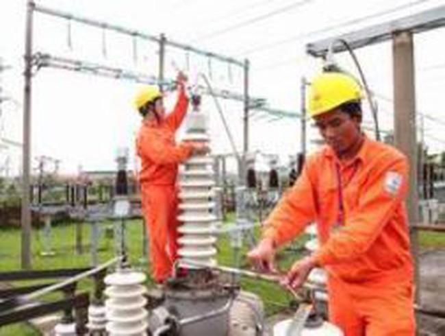 Khẩn trương công bố kết quả kiểm tra giá sản xuất kinh doanh điện