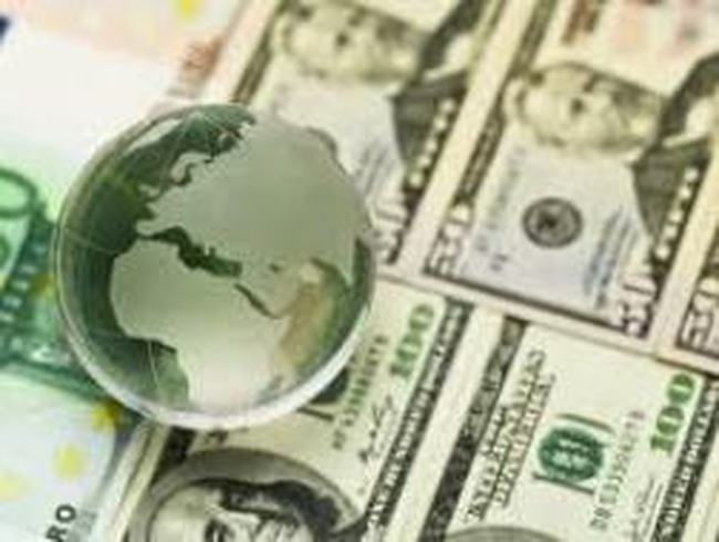C21, TMT, ITD: Kết quả kinh doanh hợp nhất quý 3/2012
