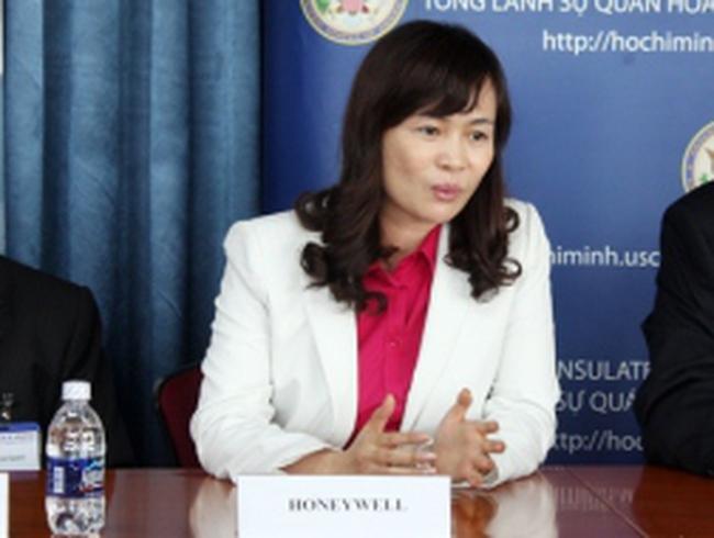 Mỹ tìm cơ hội đầu tư năng lượng, hàng không tại Việt Nam