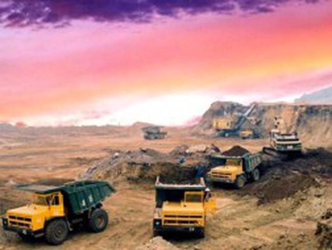 Khai thác, kinh doanh quặng apatit: Cần xóa bỏ độc quyền