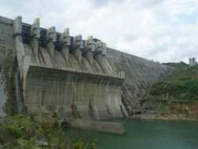 Thủy điện Sông Tranh 2: 5.100 tỉ đồng và 40.000 sinh mạng