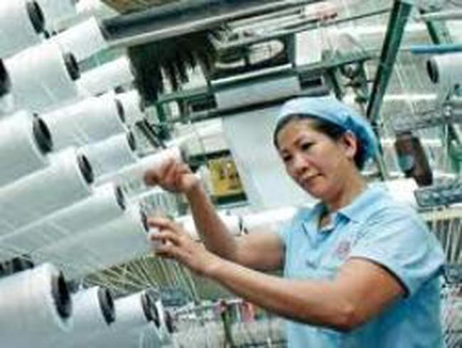 TCM: Ước năm 2012 lãi 1 tỷ đồng