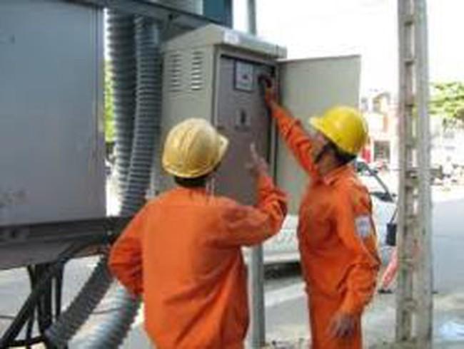 Giá bán lẻ điện sẽ do Nhà nước điều tiết