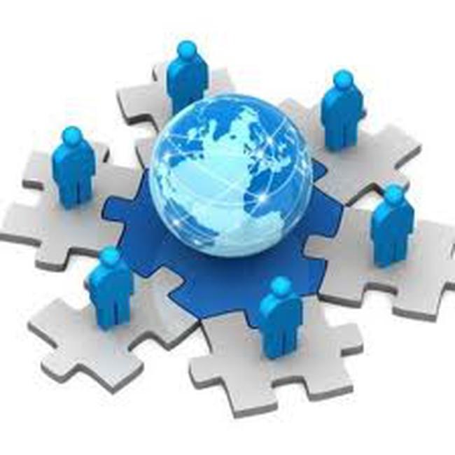 DNP, STT: KQKD hợp nhất quý 3/2012