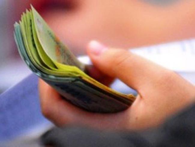 Từ 1/7/2013, nâng mức giảm trừ gia cảnh lên 9 triệu đồng
