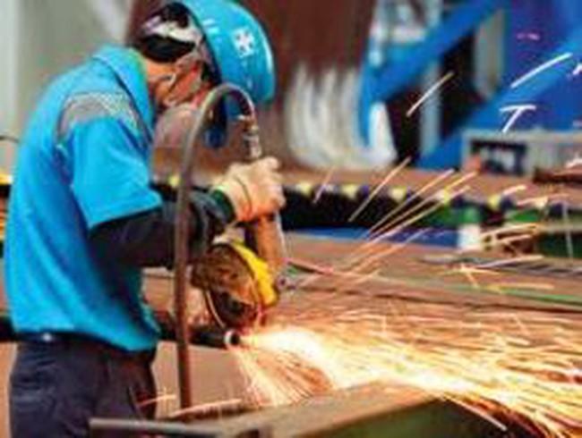 Chính phủ báo cáo việc thực hiện tái cơ cấu kinh tế