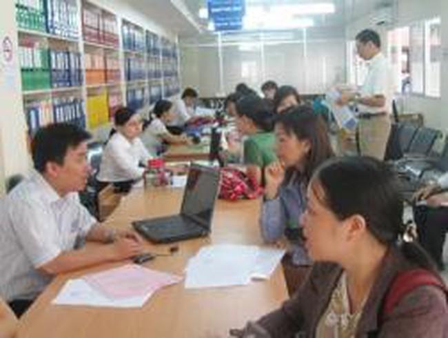 Nâng thuế TNCN lên 9 triệu: Cần tạo điều kiện thuận lợi cho người nộp thuế