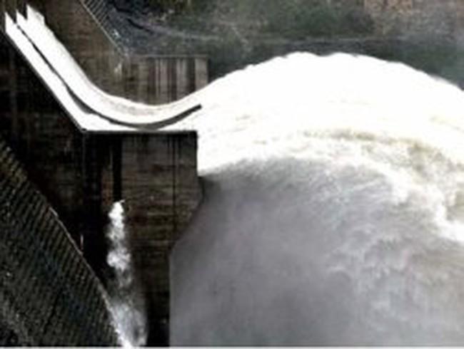 Thuỷ điện Sông Tranh, Đồng Nai chờ đáp án đúng