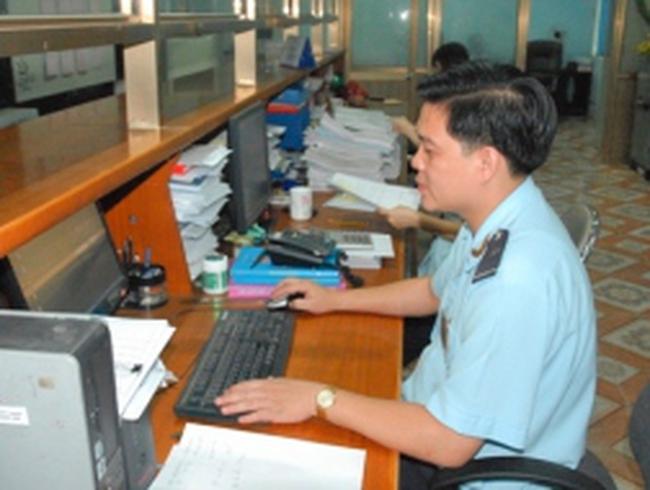 Hải quan Quảng Ninh: 54 doanh nghiệp tham gia triển khai chữ kí số