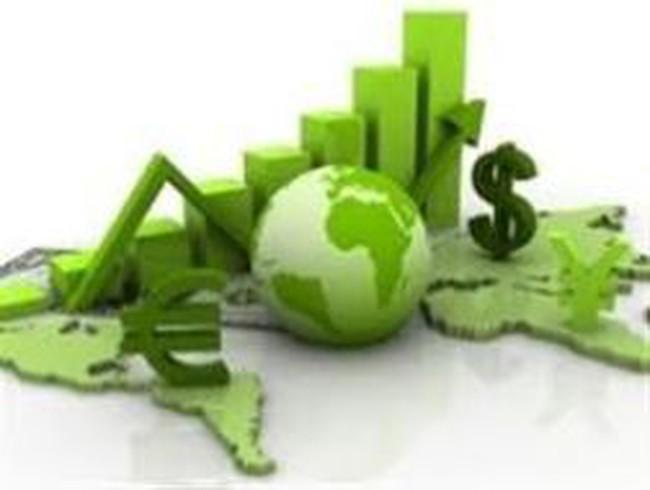 Tổng hợp sự kiện kinh tế vĩ mô tuần qua
