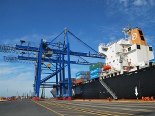 TP HCM: Thành lập mới 22 nghìn doanh nghiệp