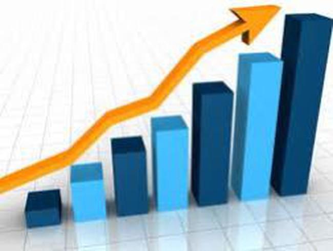 Dự báo năm 2013: Việt Nam tăng trưởng 5,68%
