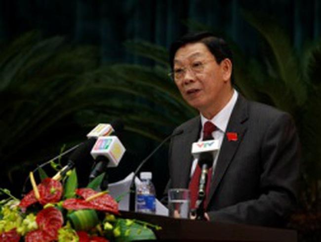 Bớt xuất ngoại, Hà Nội tiết kiệm 81 tỷ đồng