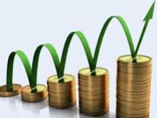 Tổng hợp tin kinh tế vĩ mô nổi bật tuần qua