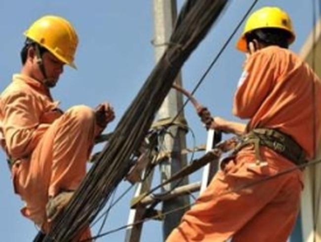 800 triệu USD cải thiện chất lượng điện