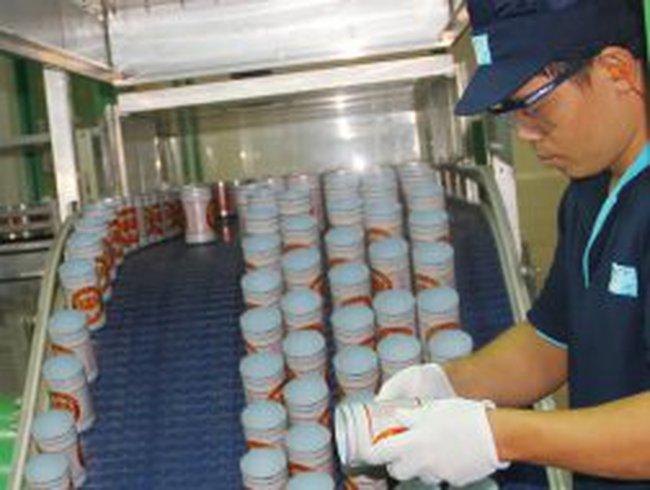 Thu hút FDI tại Bình Dương sẽ vượt 2,6 tỉ đô la