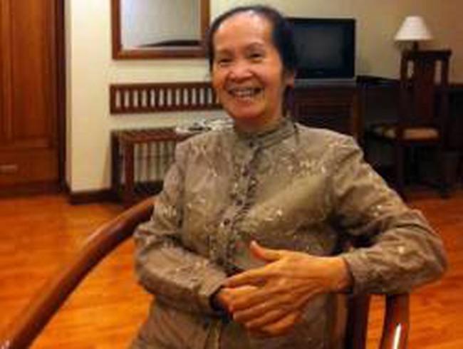 Chuyên gia kinh tế Phạm Chi Lan: Doanh nghiệp còn thiếu liên kết và hay nghi kỵ nhau