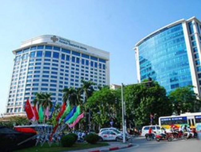 """Hơn 2.500 công ty Hàn Quốc đã """"đổ bộ"""" tại Việt Nam"""