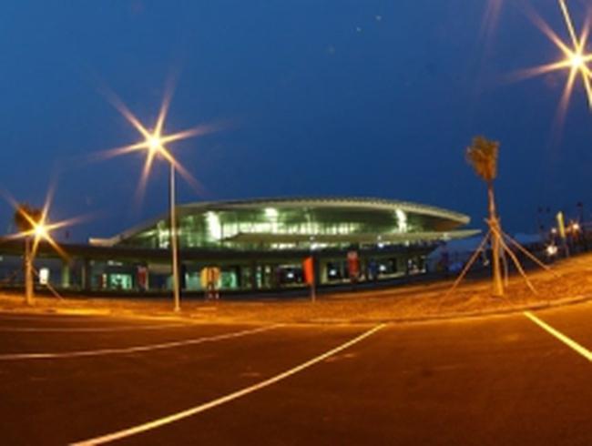 Khánh thành Cảng hàng không quốc tế Phú Quốc