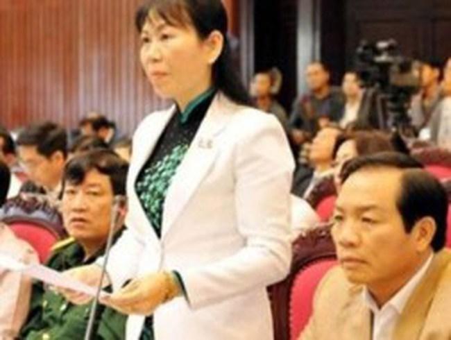 2.1.2013: Lấy ý kiến toàn dân về việc sửa đổi Hiến pháp 1992