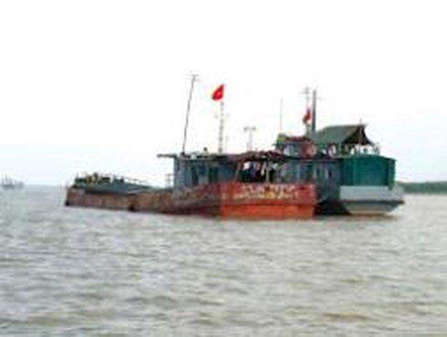 Yêu cầu sớm triển khai dự án cảng Lạch Huyện, Hải Phòng