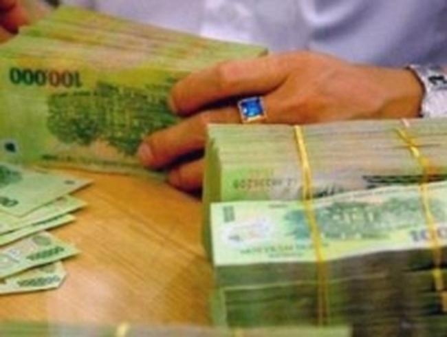 Thưởng Tết ở KCN TPHCM cao nhất 400 triệu đồng